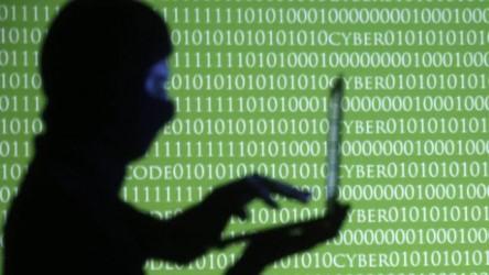 GDF Suez a été victime d'une attaque informatique du genre Ransomware.