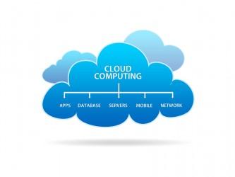 Cloud est une opportunité à ne pas rater pour les entreprises. En effet, le service promet puissance, flexibilité, évolution et contrôle.