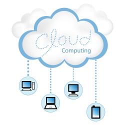 Ensuite, identifier les risques sur les services Cloud utilisés.