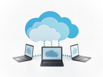 L'événement constituait notamment une occasion d'élaborer une réflexion commune autour du cloud computing et de la sécurité informatique.