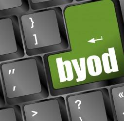 Les salariés devront savoir que l'autorisation du BYOD n'est pas un droit, mais plutôt un privilège et que pour la sécurité de ses données, leur entreprise devra effectuer diverses opérations de contrôle et de vérification.