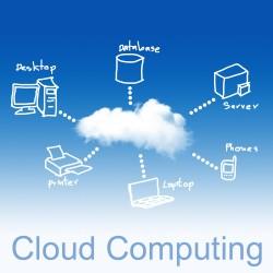 Le Cloud Computing offre de multiples avantages aux PME.