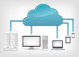 De l'avis des uns, vu l'importance grandissante du cloud computing, beaucoup pensent à une énorme infrastructure d'IaaS ou de PaaS de grandes entreprises destinée à des milliers d'utilisateurs.