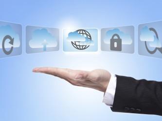 Il est vrai que le cloud computing apporte des solutions d'envergure à l'insécurité, notamment sur les réseaux.