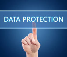 L'Union Européenne avait élaboré, au mois de décembre 2015, de nouvelles réformes autour du respect de la vie privée.
