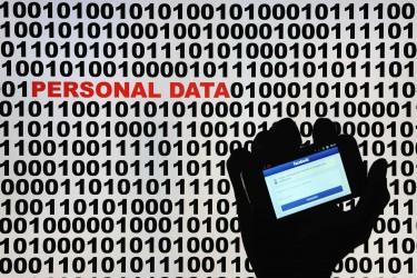 Le mois de décembre 2015 était l'occasion pour l'UE de décider ou non du maintien de l'actuelle directive sur la protection des données.