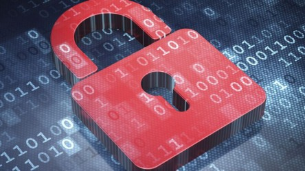 Pour ses défenseurs, cette nouvelle législation devra optimiser la protection des données personnelles des citoyens de l'Union.