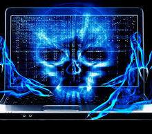 L'Etat islamique a-t-il un grand intérêt pour la cryptographie ?