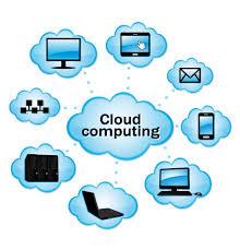 Les entreprises sont aujourd'hui conscientes des avantages que peut leur apporter le Cloud computing.
