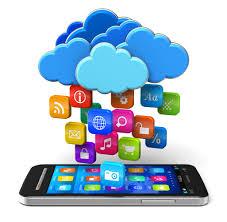 Le Cloud est souvent proposé comme source d'une plus grande flexibilité financière.