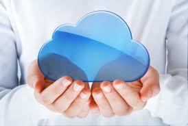 En effet, le Cloud requiert toujours une décision d'achat et un contrat.