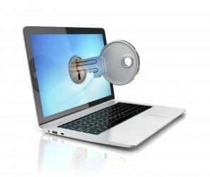 Le système informatique du siège social d'Epoch Media Group a été visé par un groupe de hackers chinois non identifié les 25 et 26 janvier dernier.