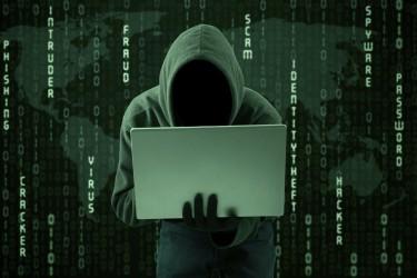 L'équipe de sécurité informatique a eu des difficultés à résister vu que les cybercriminels n'ont cessé de changer leur mode opératoire, en contrôlant notamment des PC, des services publics et des consoles de télévision internet infectés par des virus.