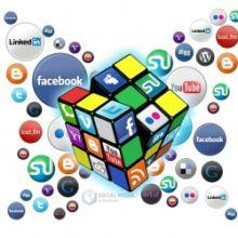 Selon un expert de Bitdefender, l'éditeur informatique, une nouvelle menace informatique se propage sur Facebook.