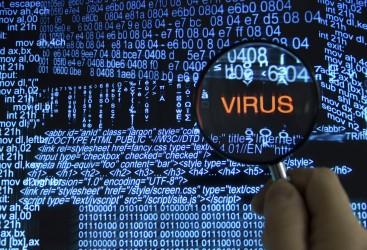 Encore une fois, Google Zero affirme avoir découvert une faille majeure dans l'antivirus MalwareBytes.
