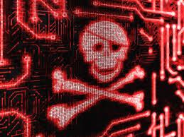 . De son côté, Marcin Kleczynski rassure que des contre-mesures sont envisageables pour les utilisateurs de Malwarebytes Premium.