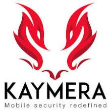 La fierté israélienne monte d'un cran après la publication dans la presse Suisse des articles qualifiant Kaymera de « leader » dans le monde du développement de plateformes de cyberdéfense mobile dans la confédération helvétique.
