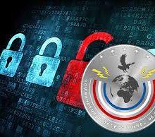 Unique en France, l'université de Maubeuge forme des étudiants pour une carrière de cyberdéfense.