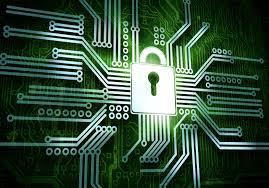 Les failles de sécurité informatique proviennent parfois des erreurs.