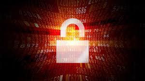 Christian Sottou est l'une des victimes de cette série d'attaques perpétrées par des hackers russes.