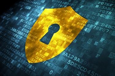 Le dernier cas d'attaque notable, provenant de ce groupe de hackers russe, remonte au 26 janvier de cette année 2016.