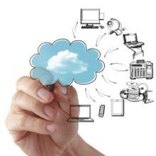 L'explosion de la donnée numérique est sur le point d'atteindre toutes les entreprises.