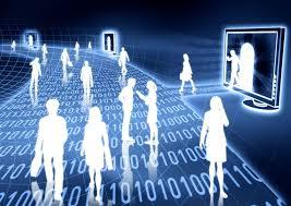 La connaissance du personnel de l'entreprise du lieu de stockage des données clients est la moindre des garanties de sécurité à offrir.
