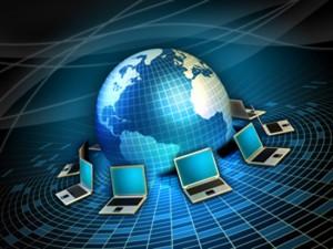 Il fournit en effet des garanties aux entreprises qui font du business entre les deux zones.