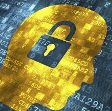 Les cybercriminels veillent sur les moindres failles de la sécurité de données personnelles.