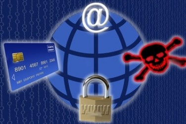 De nombreuses personnes publient des informations personnelles sans connaitre les destinations.