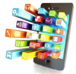 Il faut dire avant tout que les développeurs d'applications mobiles s'investissent peu dans la sécurité.
