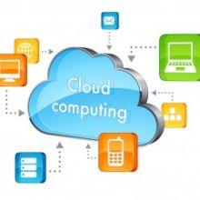 Selon une étude, 74 % des entreprises auront recours à l'outil d'analyse puissant du Cloud d'ici trois ans.