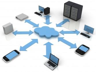 Il est clair que le basculement vers le Cloud n'est plus une question de choix pour les grandes entreprises.