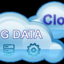 L'essor quantitatif des données numériques apporte toujours de nouvelles façons d'appréhender le monde.