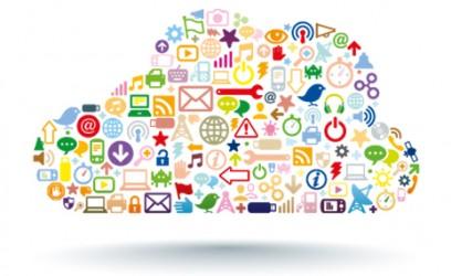 C'est pour cela que les besoins en compétences en Cloud et Big Data sont très élevés et évoluent sans cesse.