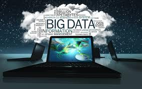 Courtage de services Cloud, sécurité et science de la donnée font partie des compétences à privilégier dans le domaine de l'ingénierie et de la branche numérique.