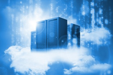 Dans le Cloud, le recrutement est généralement difficile.