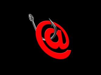 Ainsi, durant toute l'année 2015, on a dénombré 2 millions de victimes de piratage de données personnelles en France, le chiffre de 2013 multiplié par 100.