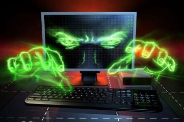Pendant que les entreprises augmentant leurs investissements dans des dispositifs à la pointe de la technologie, les pirates continuent de faire des victimes avec une bonne vieille méthode : le phishing.