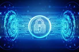 Les cyberattaques de grande envergure se comptent déjà par dizaines, alors que l'année 2016 n'est même pas à sa moitié.