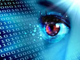 L'intelligence de la cyberdéfense devient de plus en plus efficace à mesure que le volume d'informations dont l'entreprise dispose sur son réseau augmente.