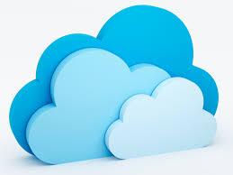 Comme n'importe quel changement, l'accès de l'entreprise dans l'univers Cloud nécessite l'aval de la direction.