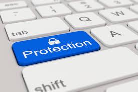 Fortinet en est conscient et a ainsi développé des solutions de sécurité adaptées.
