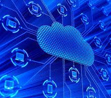 IBM rénove sans cesse ses systèmes pour répondre aux nouveaux besoins dans le traitement des données.