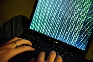 Les ransomwares sont un classique des attaques informatiques, malgré leur aspect sensationnel.