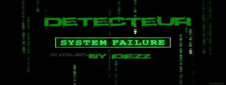 Quelles sont les méthodes de piratage les plus prisées par les hackers ?