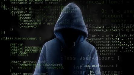 Aucune trace ne peut en effet être laissée avec le phishing et les autres méthodes d'ingénierie sociale.