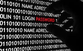 Après avoir accès à un compte faible, grâce à un mot de passe fourni « volontairement » par un utilisateur, un pirate tente d'utiliser la même clé pour accéder à d'autres comptes appartenant à sa victime.