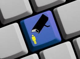L'Europe est profondément attachée au droit à la vie privée et ses ressortissants n'ont pas caché leur satisfaction après l'adoption de l'arrêt Schrems.
