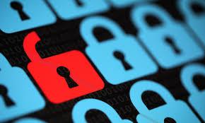 Après la mise en place de Safe Harbor 2.0, les services de renseignement pourront consulter des données hébergées sur leur territoire, mais devront se soumettre aux normes européennes en termes de respect de droit à la vie privée.